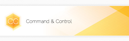 Command & Control Solutions