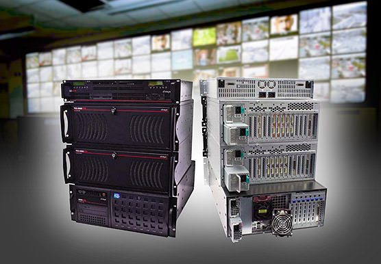 solutions-video-wall-processors