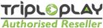 Tripleplay Authorised Reseller