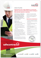 safe-contractor-factfile