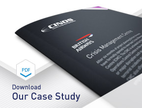 Download BA CMC Case Study PDF