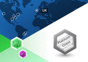 Platinum Client AV Case Study | Cinos