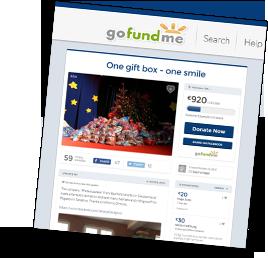 go_fund