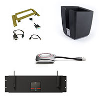 Barco ClickShare Accessories