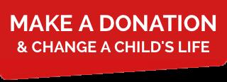 ben-den-donation