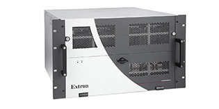 Extron Quantum Elite Video Wall Processing System