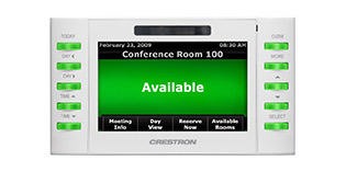 crestron-tpmc-room-scheduling-panels