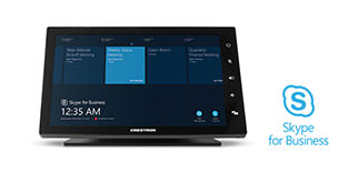 View our Crestron RL 2 Resources