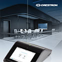 Download the Crestron Mercury Brochure