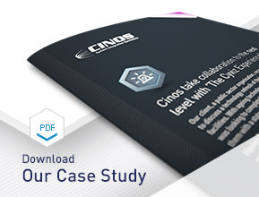 Download the Cyviz Case Study