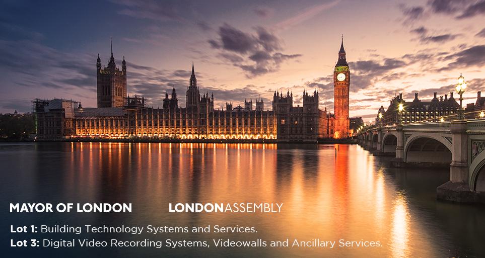 Audio Visual Integration and Maintenance Specialists | Cinos