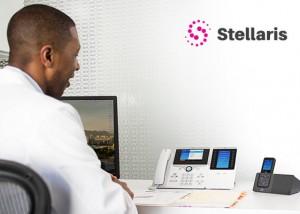 Royal United Hospitals Bath upgraded telephone system with Stellaris