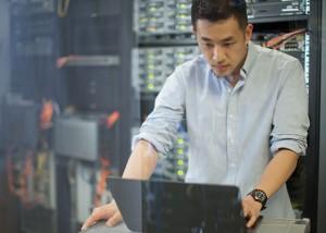 Cisco Firepower enhances security architecture for Provide