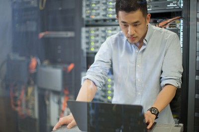 Cisco Firepower enhances security architecture for Provide