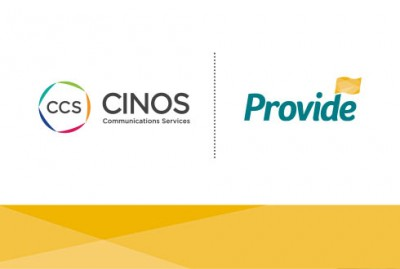 Cinos Comms bring the first all-in Cisco maintenance & support contract in the UK