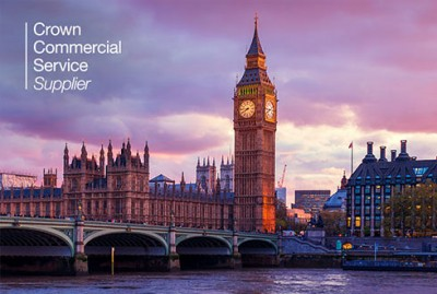 Cinos continues to lead the way in UK public sector Unified Communications and Collaboration
