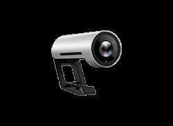 Yealink USB Camera UVC30