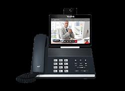 Yealink Video Phone VP59