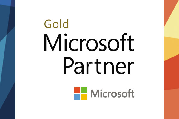 Cinos achieves new Gold and Silver Microsoft Competencies